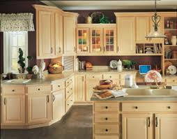 Armstrong Kitchen Cabinets Affiliated Lumber Lumber And Building Materials In Swanton And