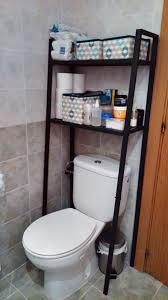 muebles bano ikea increible muebles de colgar para bano ikea o mueble organizador para