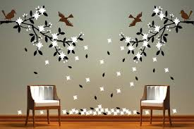 wall paint for living room wall painting design patterns unique wall painting design