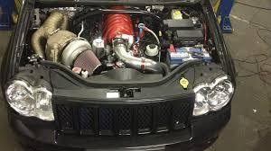 turbo jeep srt8 jeep grand cherokee srt 8 jeep srt8 turbo pro mod drive2