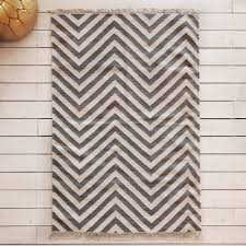Luxury Bathroom Rugs Flooring Luxury Central Park Navy Chevron Carrie Area Rug