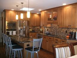 before and after kitchens by diane rockford il loves park il