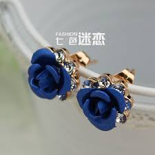 korean earings earrings korean fashion earrings 18k gold jewelry