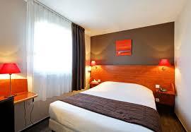 chambre rouen hotel kyriad rouen centre chambres confort hôtel kyriad rouen centre