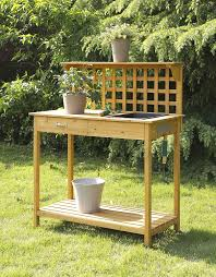 arbor bench plans bench with trellis home decorating interior design bath