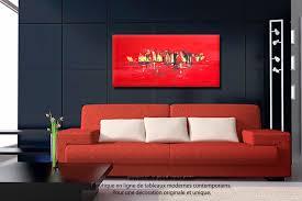 chambre rouge et noir décoration chambre a coucher moderne rouge et noir argenteuil