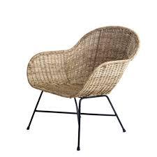 Wicker Lounge Chair Design Ideas Ormond Lounge Chair Lounge Chair Design