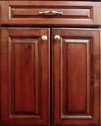 Cherry Kitchen Cabinet Doors Kitchen Cabinet Doors In Orange County Los Angeles