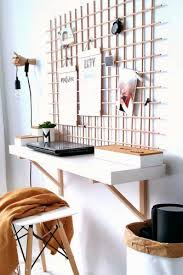 15 useful tips to organize your home office desk space u2013 page 3
