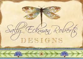 Home Decor Boynton Beach Sally Eckman Roberts Opens New Boutique In Jensen Beach Featuring