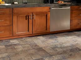 Cork Flooring Installation Best Waterproof Laminate Flooring