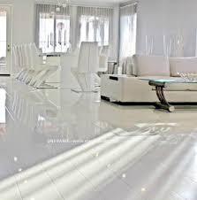 9 best elesgo gloss artic white flooring images on