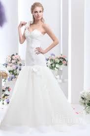 wedding dresses manchester wedding dresses manchester nh