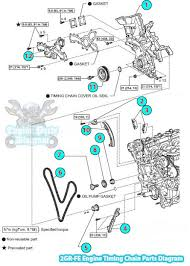 rav4 v6 engine diagram rav4 wiring diagrams instruction