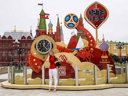 russia world cup travel guide how can i get the best tickets and