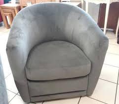 tub fabric swivel chair living leather canada u2013 andyozier com