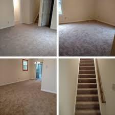 nadine floors 46 photos flooring 2300 coit rd plano tx