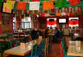 mi tierra restaurante con historia chicago hispanic newspaper lawndale news hispanic bilingual