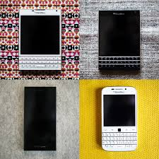 blackberry 10 3 2 available now in us for all blackberry 10