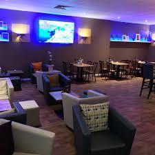 Wohnzimmer Bar Restaurant Roxani Startseite Goslar Speisekarte Preise Restaurant