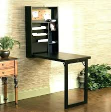 fold out wall desk fold down wall desk wall fold away wall mounted desk uk