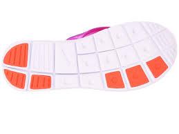 Nike Comfort Thong Canada Sportwear Nike Comfort Thong Women U0027s Running Shoe 773112 817
