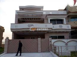 double story house designs in pakistan house list disign