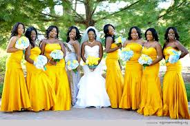 yellow dresses for weddings canary yellow dresses for weddings canary yellow bridesmaid