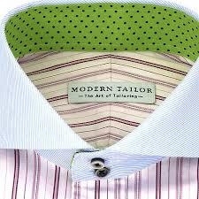 best 25 custom tailored shirts ideas on pinterest custom