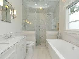 Modern Bathtub Faucets Vancouver Small Bathroom Floor Contemporary With Mirror