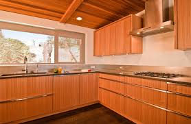 Modern Kitchen Cabinet Handles by How To Beautify A Kitchen With Maple Kitchen Cabinets Kitchen Ideas