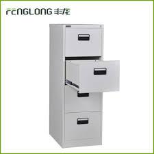 Godrej File Cabinet Godrej Furniture Price List 4 Drawer Office Filing Cabinet Drawer