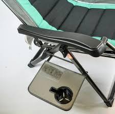 Bliss Zero Gravity Lounge Chair Zero Gravity Lounge Chair Zero Gravity Lounge Chairs Recliner