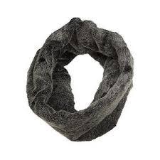 men faux fur scarf factory discount men faux fur scarf brands