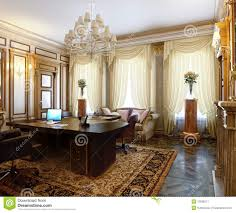 19 french country style homes file georg janny salon im