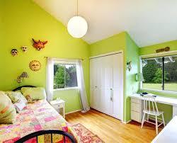 best paint for kids rooms best paint for kids best paint for kids rooms fabulous children