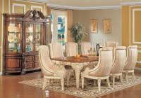 Luxury Looking Dining Room Sets Home Design Popular Fresh On - Fancy dining room sets