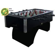 foosball table air hockey combination air hockey foosball table 3 in 1 pool hockey table game buy 3 in 1