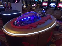 casinos with table games in new york epic new york city casino table games f33 about remodel stylish home