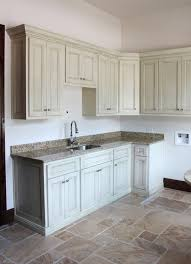 Wren Kitchen Cabinets The Ragged Wren 4 Tips To Installing Cabinet Molding