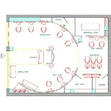 hair salon floor plan designs joy studio design gallery small spa floor plans salon equipment beauty salon equipment