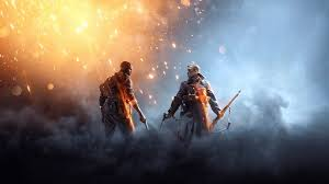 292 battlefield 1 hd wallpapers backgrounds wallpaper abyss