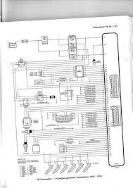isuzu trooper wiring diagram schematics wiring diagram