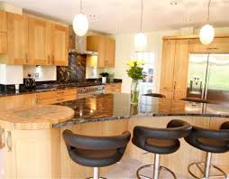 Beguiling Kitchen Counter Height Stools by Stools Frightening Kitchen Island With Stools Underneath