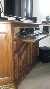 le bon coin meubles cuisine occasion bon coin meuble de cuisine meuble en coin cuisine le bon coin meuble