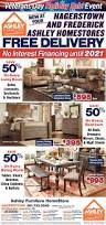 Rite Aid Home Design Furniture by Ashley Furniture Weekly Ad Beautiful Ashley Furniture Store Ad