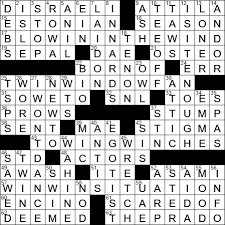 1976 african uprising site crossword clue archives laxcrossword com