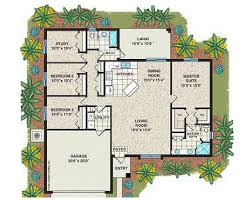 three bedroom floor plans the huntington plan 3 bedroom 2 bath 2 car garage 1 718 sq ft