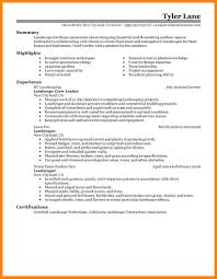 seasonal gardening u2013 california native resume templates horticulture and landscape design architect