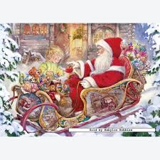 859 best santa i believe images on pinterest father